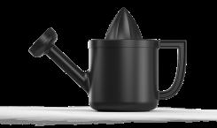 Lemoniere, a Cool Kitchen Gadget Designed by Gil Cohen